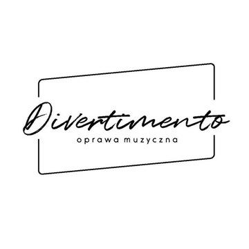 Oprawa muzyczna - Divertimento