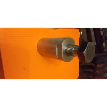 Ściagacz magneta Honda NSR 125 /gwint M30//