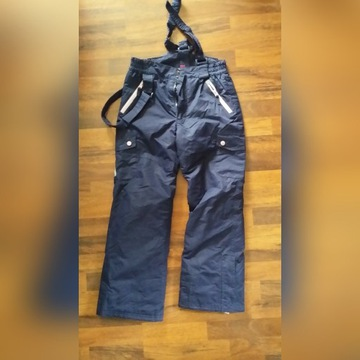 Spodnie 146 cm