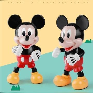 Baw się razem z Myszka Miki Mickey!