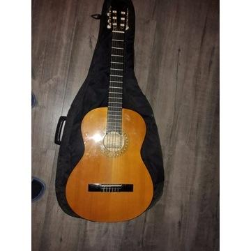 Gitara Rosario C6 klasyczna.