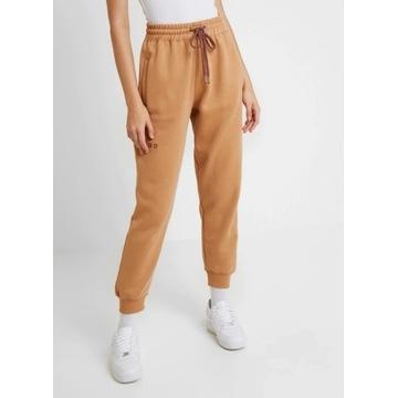 MISSGUIDED Oversize Joggers Spodnie dresowe S/36