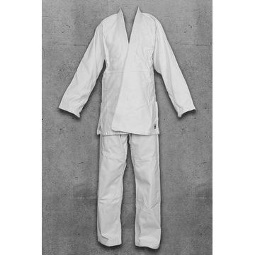 Kimono do jiu-jitsu firmy Tonbo