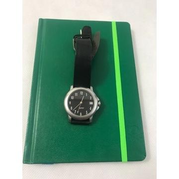Zegarek Esprit notes Bennetton gratis