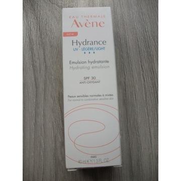 Krem Avene Hydrance UV Legere 40ml