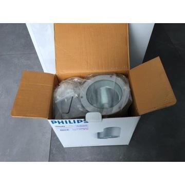 PHILIPS LAMPY.  Oprawa EFix - DWP211 CDM-T35W