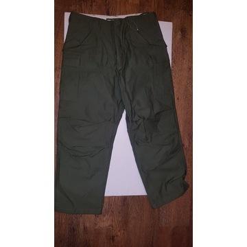 Spodnie M65 Firmy Helikon