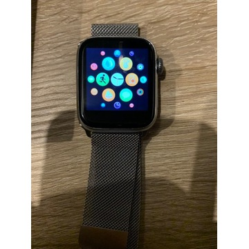 Smartwach ios/android BCM