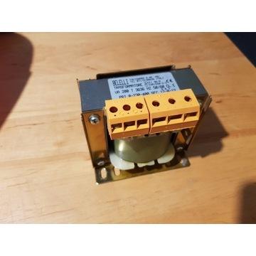 Transformator Belleli Pri 0-230-400V