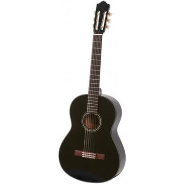 Yamaha C 40 BL gitara klasyczna