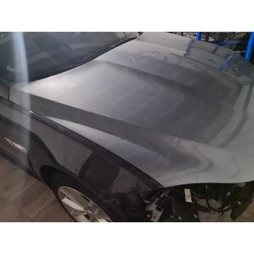 Maska Jaguar Xf lift 2012-2015r najtaniej