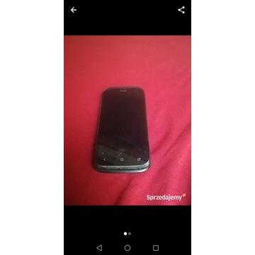 HTC 66100
