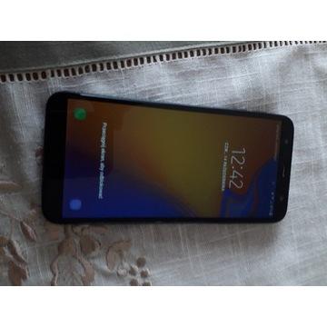 Samsung J4 Duos
