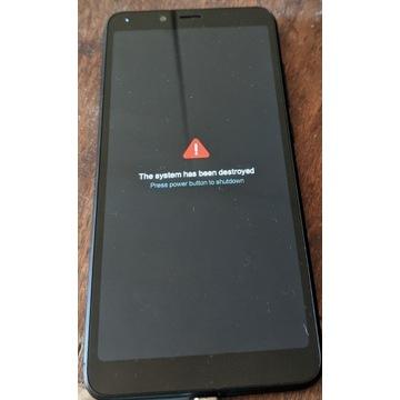 Naprawa telefonów Xiaomi z uszkodzonym systemem!