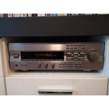 Yamaha amplituner rx-v492RDS