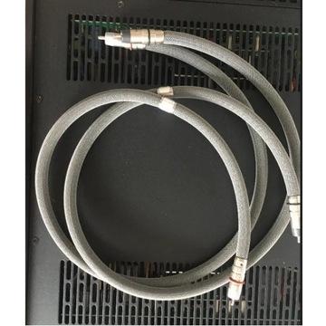 Albedo Geo 1m RCA interkonekt
