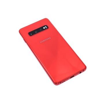 SAMSUNG S10 128GB | KOLORY | SMARTPHONE KIELCE |A+