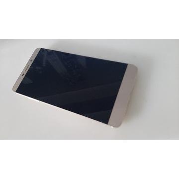 Smartfon LETV X910