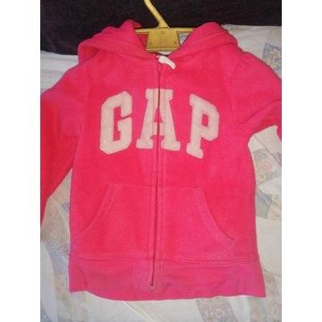 Bluza GAP dla 4-latki