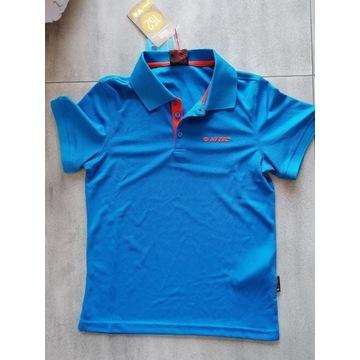 Koszulka Hi-Tec r.152