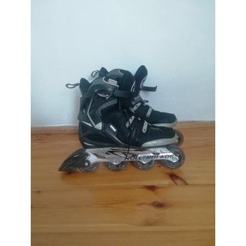 Rolki rollerblade spark 80 r. 44,5