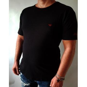 Armani koszulka 4XL