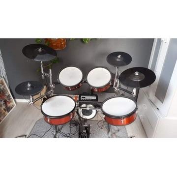 Perkusja Elektroniczna Dig Drum