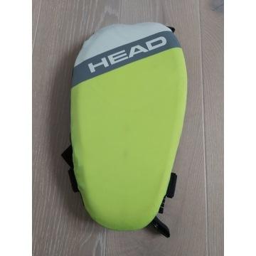 Ochraniacz na plecy Head Flexor rozmiar 164 cm jr
