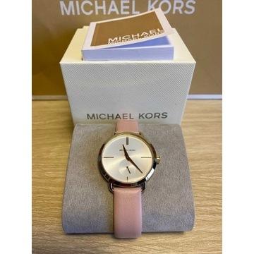 Zegarek damski Michael Kors - oryginalny