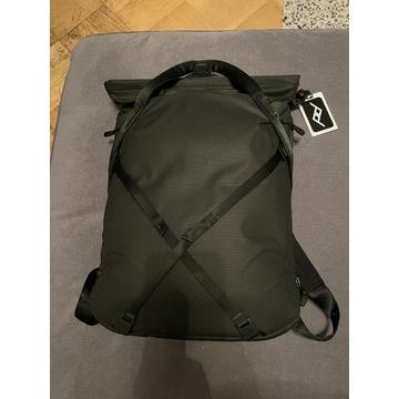 Plecak fotograficzny Peak Design Totepack v2
