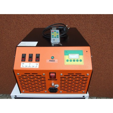 Generator ozonu LP - 24e