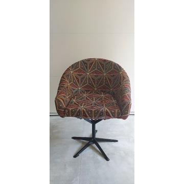 Sprzedam piękny fotel