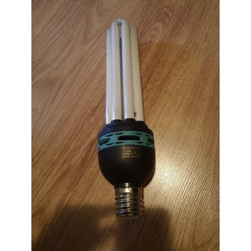 Lampa cultilite 125W 2100K