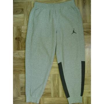 Spodnie dresowe Nike Jordan Joggers
