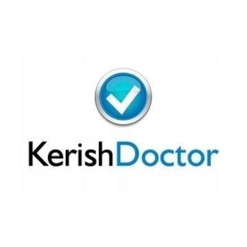 Kerish Doctor 2020 1 PC  12 MS KLUCZ KOD