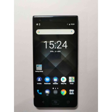 Blackberry Motion 32GB