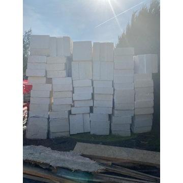 Styropian 18 cm EPS 80 Thermo Dach/Podłoga ARSANIT