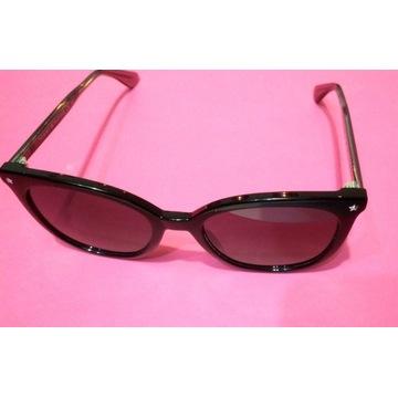 Tommy Hilfiger okulary damskie TH 1550/S