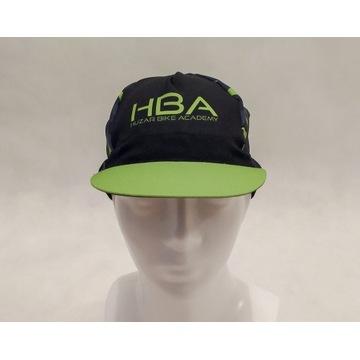 Czapeczka kolarska HBA