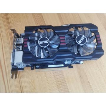 Radeon HD7790 2GB