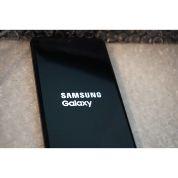 Samsung Galaxy S21 Ultra 16/512 + oryginalne etui