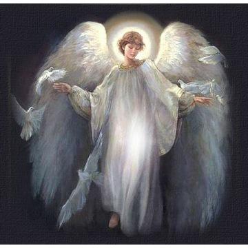Wróżba,tarot,Twoja Droga Życia, imię Anioła ur.