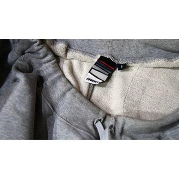 Spodnie dresowe ORIENT24H/PROSTO/UNIKAT MORDO !!!