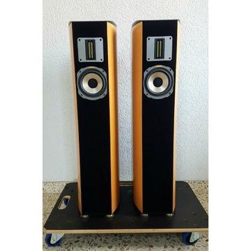 Głośniki Quadral Aurum 5