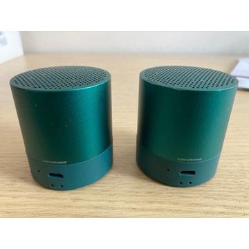 Głośniki HUAWEI BT CM510 - 2 szt.