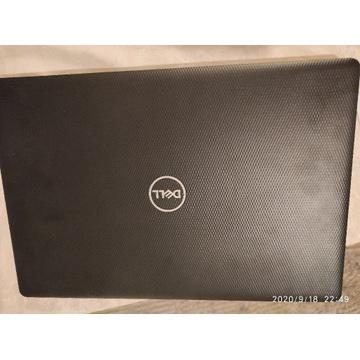 Dell Inspiron 3593 SSD