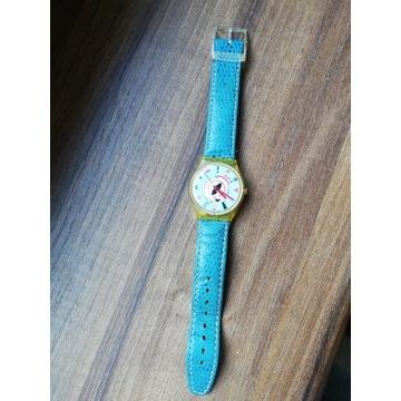 Zegarek Swatch oryginalny