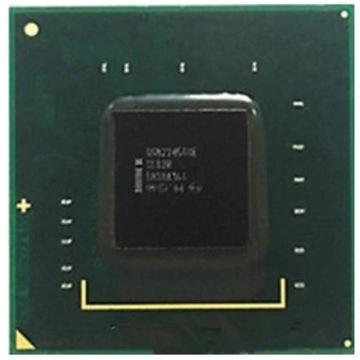 Nowy układ Chip Intel QG82945GSE