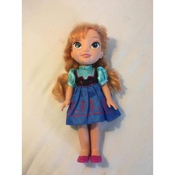 Lalka Anna Frozen duża