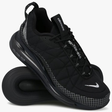 Nike MX-720-818 - NEW !!  - 42 EU  - nowe